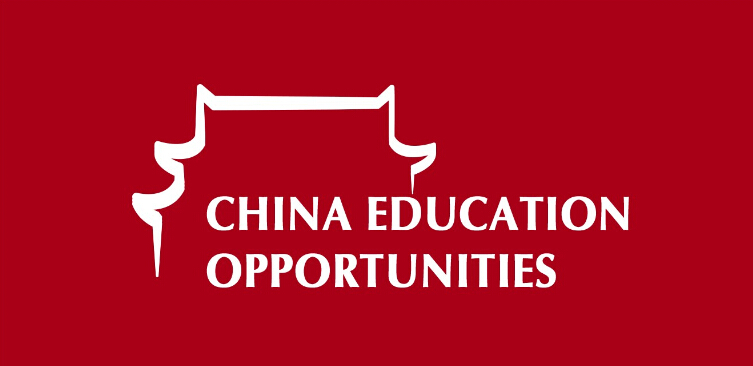 China Education Opportunities
